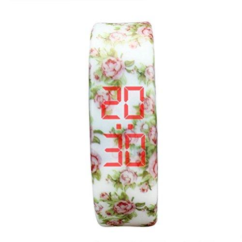 familizo-women-rubber-blue-led-watch-sports-bracelet-digital-wrist-watches-date-display5