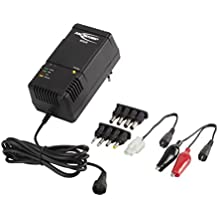 ANSMANN cargador NiMH/NiCd batería