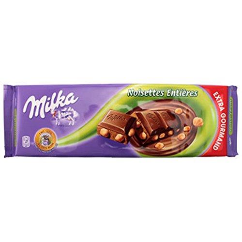 milka-noisettes-entieres-extra-gourmand