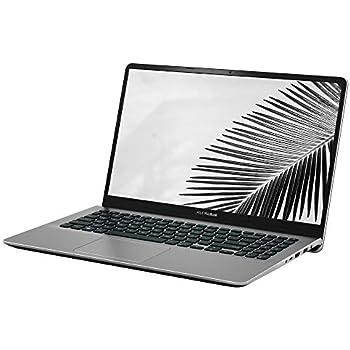 ASUS VivoBook X510UF-EJ592T 15 6 Inch Full HD Laptop - (Grey