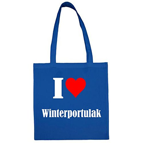 Winterportulak - Gemüse