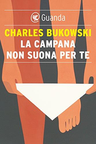 La campana non suona per te (Italian Edition) eBook: Charles ...