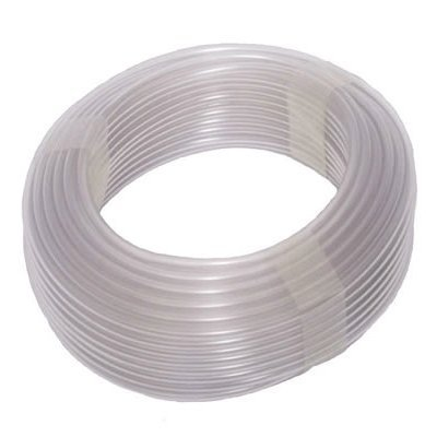 classica-20m-silicone-airline-4mm-6mm-air-tube-pond-or-aquarium-air-line-hose