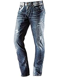 One Green Elephant Chico Ho3044/108 - Jeans - Skinny - Homme