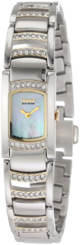 two-tone-eco-drive-silhouette-swarovski-crystals-mother-of-pearl