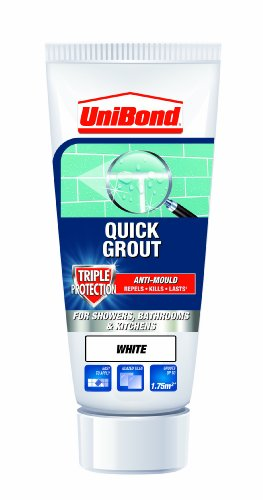 unibond-triple-protect-anti-mould-wall-tile-grout-tube-white