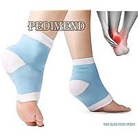 pedimend Plantarfasziitis Socken Foot Care Compression Socke Sleeve mit Arch & Knöchelbandage (Paar)–Kompression... preisvergleich bei billige-tabletten.eu
