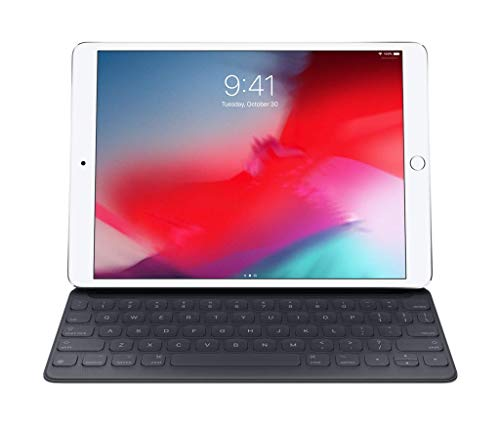 Smart Keyboard para el iPad Air de 10