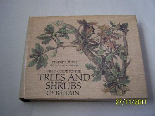 readers-digest-nature-lovers-library-field-guide-to-the-trees-and-shrubs-of-britain
