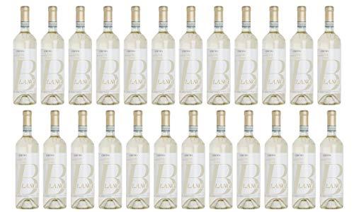 Langhe Arneis Doc' Blange'' Ceretto (24 bottiglie)