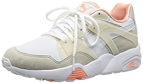 Basket Puma Trinomic Blaze Filtered - Ref. 359997-04 - 37