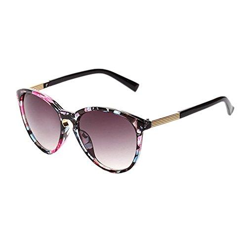 etosell-vogue-femme-unisexe-ossature-metallique-lunettes-de-soleil-taille-unique-fleurs-noires