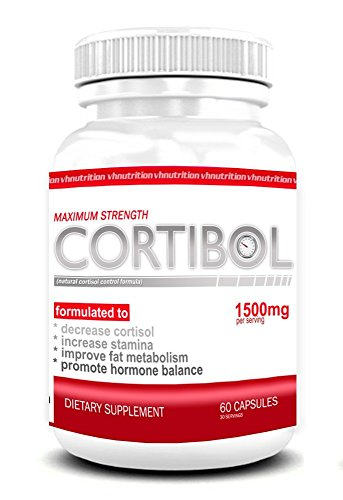 cortibol-cortisol-manager-and-blocker-adrenal-fatigue-support-supplement-for-men-and-women