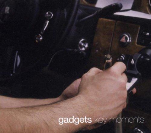 Key-Moments