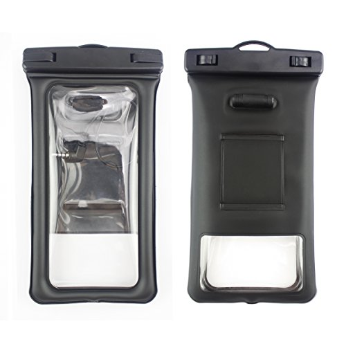 waterproof-case-aibesser-floatable-waterproof-bag-with-armband-audio-jack-for-iphonesamsung-galaxybl