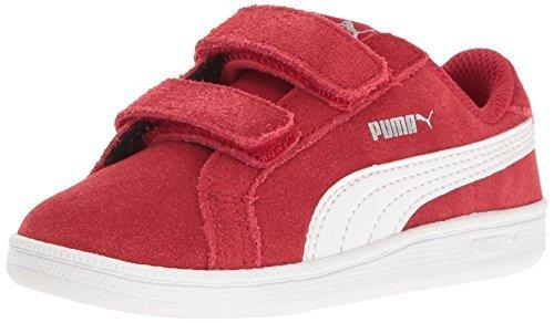 PUMA-Kids-Smash-Fun-SD-V-Inf-Running-Shoe