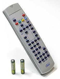 Télécommande pour Thomson RCT 311 TM1G