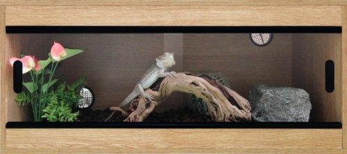 pro-reptile-vivarium-oak-36x-1575-x-145-915-x-40-x-37cm