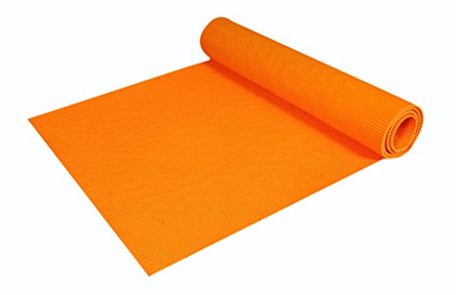 Ritika Carpets Rubber Large Yoga and Exercise Mat yoga mat