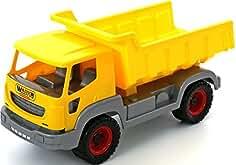 Camiones Coches Amazon esJuguetes De Y Playa Juguete ywN0v8OmnP