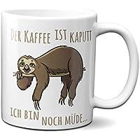 Suchergebnis Auf Amazon De Fur Kaputte Tassen