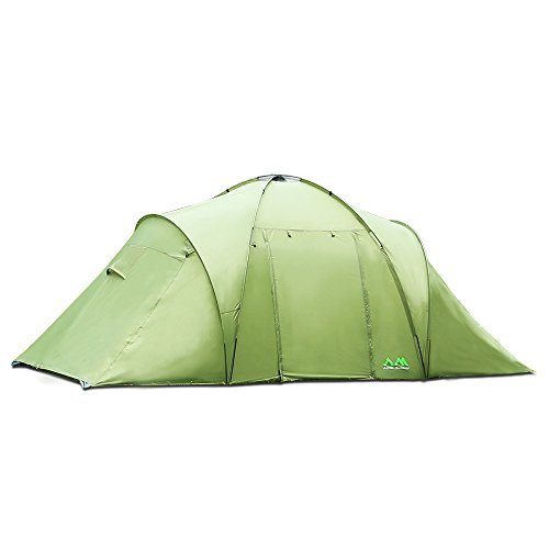 arctic-monsoon-family-camping-2-room-tent-starry-t2-3-4-person-lightweight-waterproof-tent-for-campi