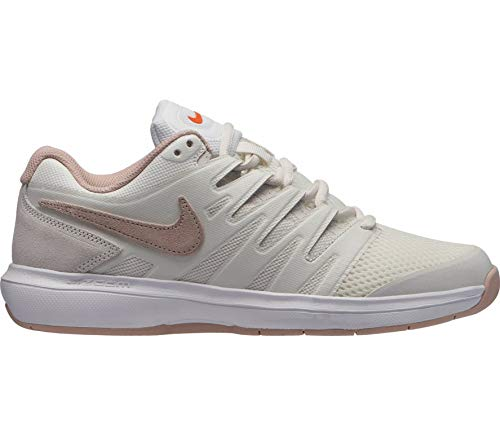 Nike Aa8026, Scarpe da Tennis Donna, (Phantom/Particle Beige-Sail-Or 001), 40 EU