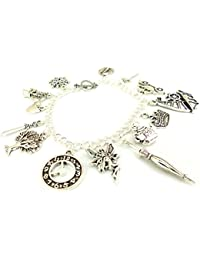 Pulsera Copo - Once Upon A Time