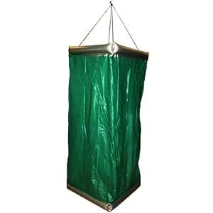 tragbar zum aufh ngen camping dusche wc kabine zelt neu garten. Black Bedroom Furniture Sets. Home Design Ideas