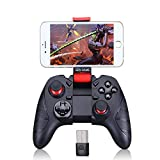 GOODGAME Drahtlose Game-Controller Android Phone Game Controller, Tablet-PC, Gear VR