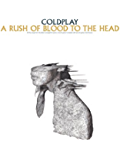 Coldplay: Rush Of Blood To The Head (PVG)