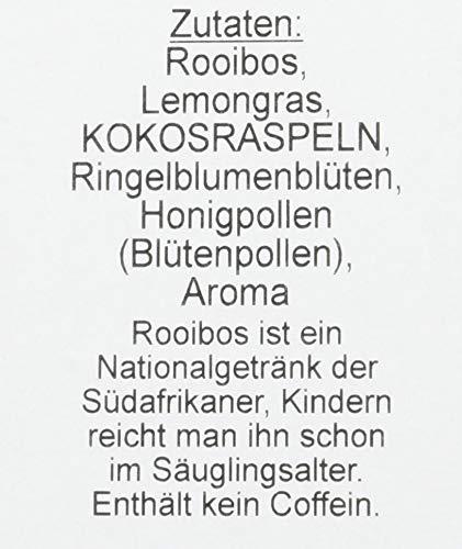Cand-Natura-Teemanufaktur-Joghurt-Lemon-Rooibosteemischung-aromatisiert-5er-Pack-5-x-75-g