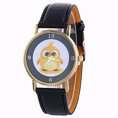 womens-fashion-analog-stripe-owl-ladies-christmas-display-strap-bohemia-quartz-wrist-watch