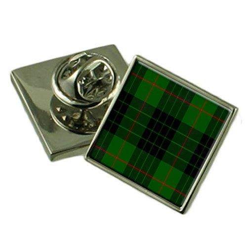 clan-gunn-tartan-badge-pins
