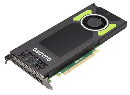 DELL 490-BCXN Quadro M4000 8GB GDDR5 scheda video