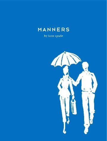 Manners: Always Gracious, Sometimes Irreverent