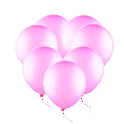 Great balloons for any occasion