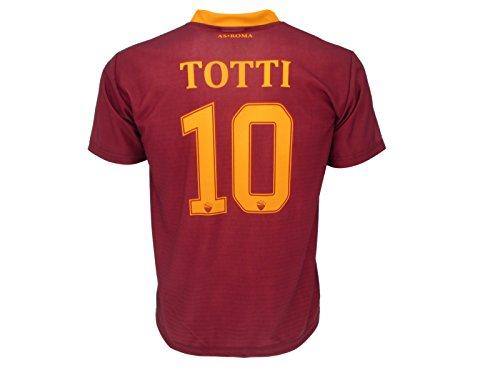 maillot-football-roma-francesco-totti-10-replique-officielle-jeunes-hommes-l