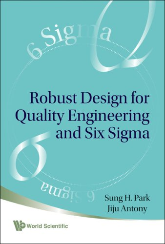 robust-design-for-quality-engineering-and-six-sigma