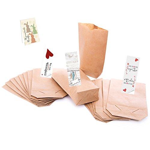 100-petits-sacs-en-papier-avec-fond-14-x-22-x-56-cm-en-papier-kraft-pour-pochettes-cadeaux-calendrie