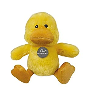 Aroma Warm Peluche Pato (AW222)