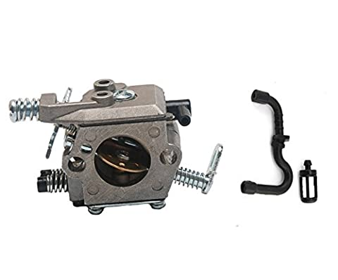 Beehive Filter Replacement Carburetor Carb Fuel Line Fuel Filter For Stihl Chainsaw 017 018 MS170 MS180