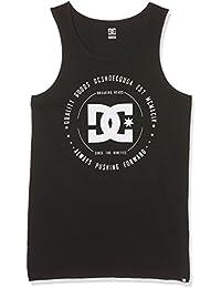 DC débardeur garçon Teac 2T-shirt pour
