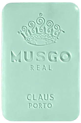 musgo-real-sanft-korperseife-160g