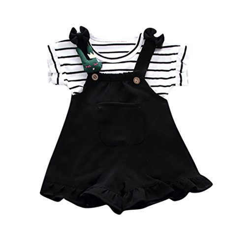 Mädchen Kleidung Röcke Aktiv 2018 Mädchen Tutu Röcke Kinder Kleidung Kinder Ballettröckchen Rock Mädchen Ballett Ballkleider Mädchen Kleidung Garn Mini-kleid Moderne Techniken