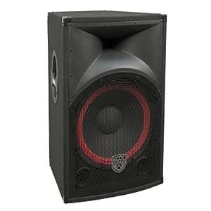 Kool Sound - Enceintes CX 15 CX15 Neuf garantie 1 an