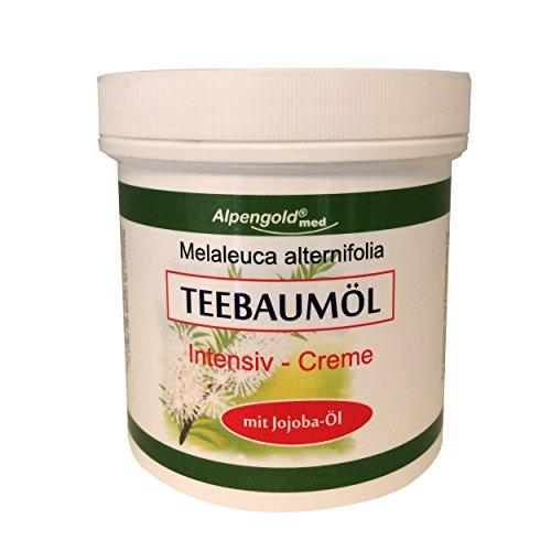 alwag-teebaumol-intensiv-creme-250-ml-hautpflege-creme-mit-jojoba-ol-dermatologisch-getestet