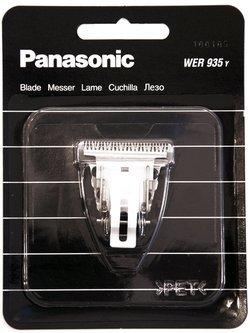 Panasonic Ersatz-Scherkopf für Haarschneidemaschine ER-121