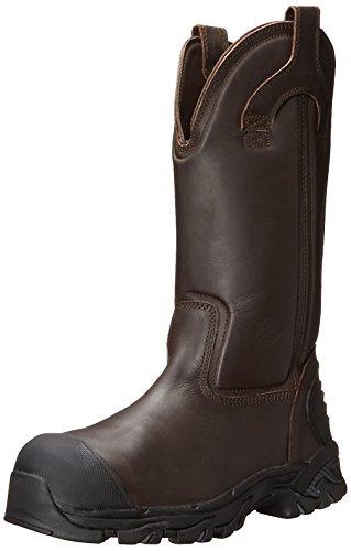 justin-work-footwear-mens-sabre-pull-on-composite-work-bootbrawny-brown12-m-us