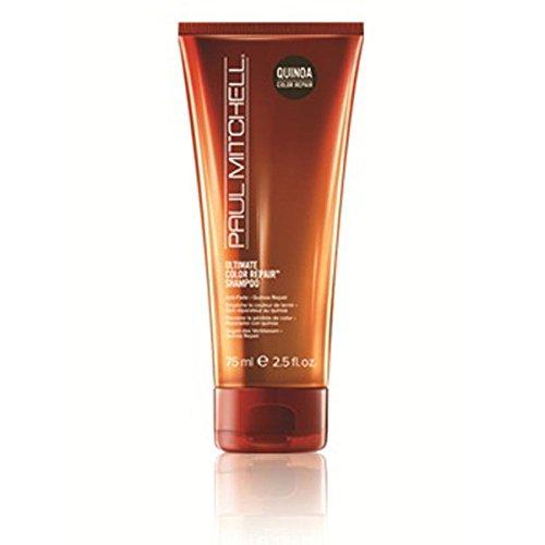paul-mitchell-cuidado-del-cabello-ultimate-color-repair-champu-75-ml